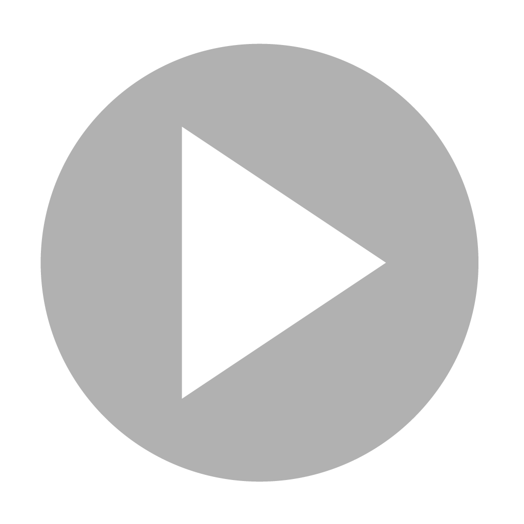 Play Button Transparent PNG Image
