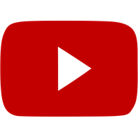 Play Button Photo PNG Image