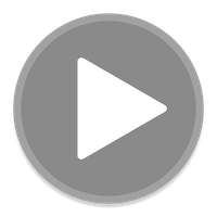 Play Button Picture PNG Image