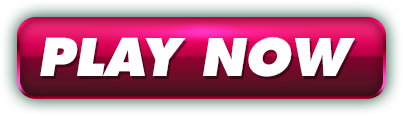 Play Now Button PNG Image