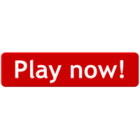 Play Now Button Free Download PNG Image