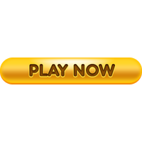 Play Now Button File PNG Image