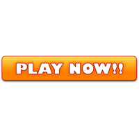Play Now Button Image PNG Image