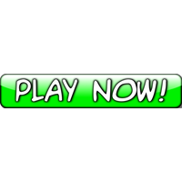 Play Now Button Transparent Image PNG Image