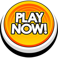 Play Now Button Hd PNG Image