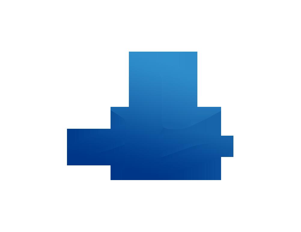 Download Playstation Transparent Background Hq Png Image Freepngimg