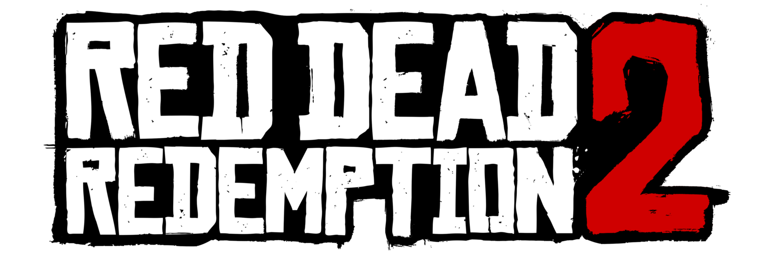 Redemption Area Auto Dead Text Theft Grand PNG Image