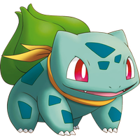 Pokemon Picture PNG Image