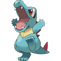 Pokemon High-Quality Png PNG Image