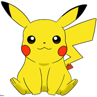 Pokemon Png Hd PNG Image