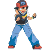 Pokemon Png Picture PNG Image