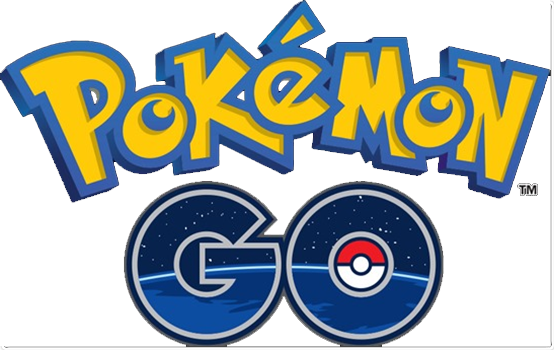 Pokemon Go Clipart PNG Image