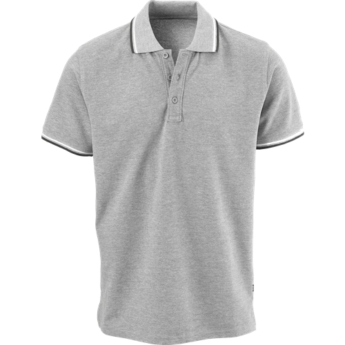 Polo Shirt Free Download Png PNG Image