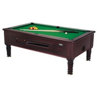 Pool Table Transparent Image PNG Image