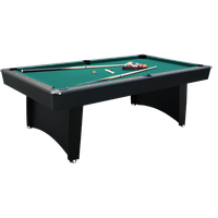 Pool Table Photo PNG Image