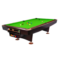 Pool Table Photos PNG Image