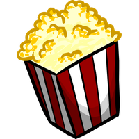 download popcorn free png photo images and clipart freepngimg rh freepngimg com