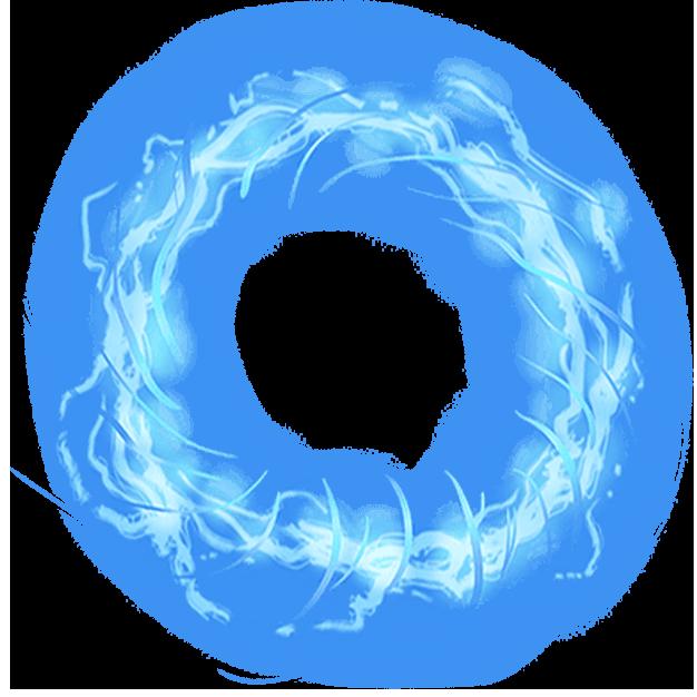 Portal Png