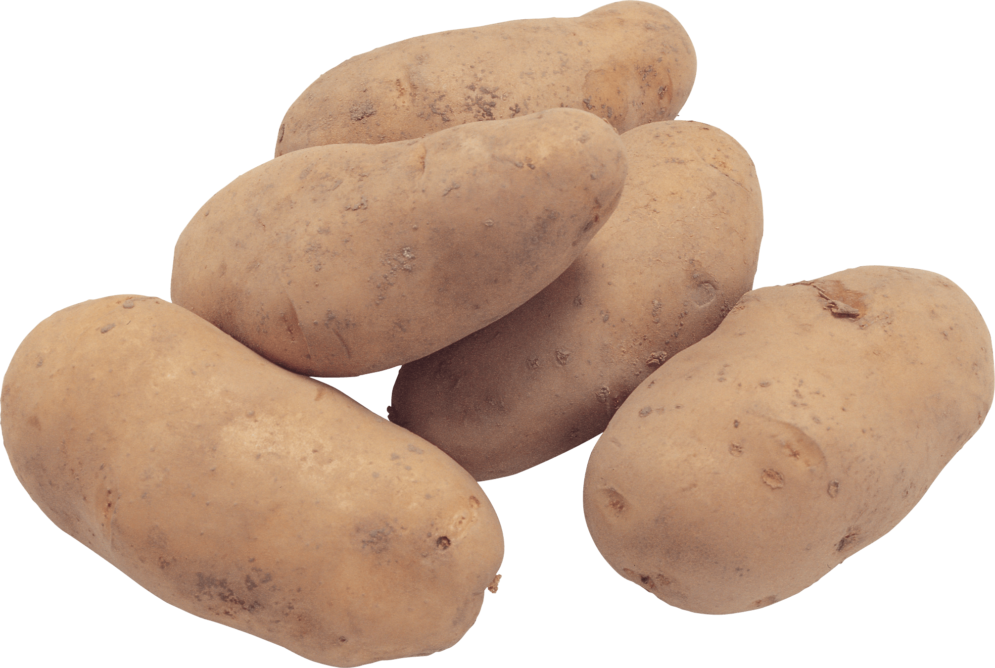 Potato Png Images PNG Image
