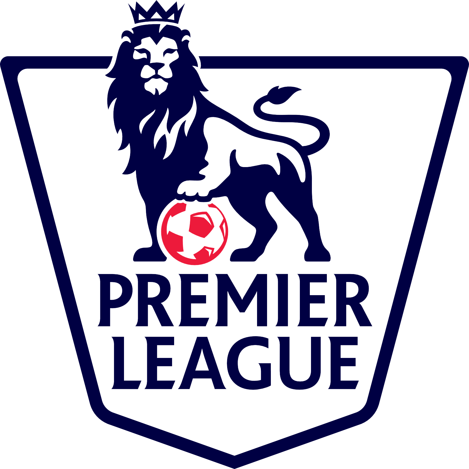 Premier League PNG Image