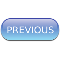 Previous Button Free Download PNG Image