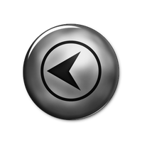 Previous Button File PNG Image