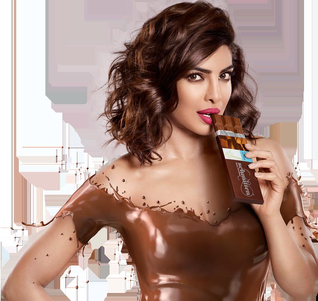 Sexy maca hot chocolate simply nourished