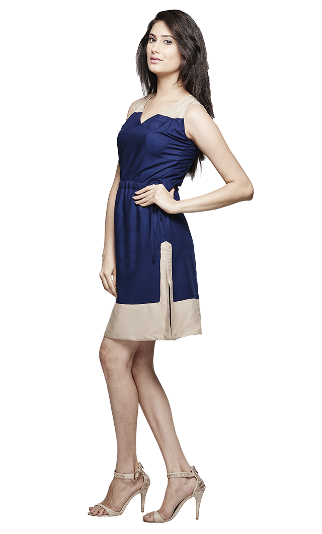Dil Do Dhadakne Priyanka Blue Royal Chopra PNG Image
