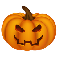 Pumpkin Png Picture PNG Image