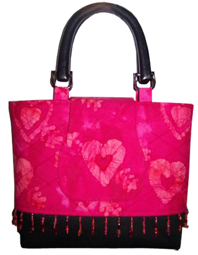 Purse Hd PNG Image