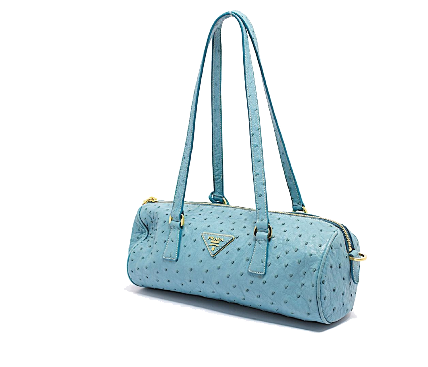Purse Transparent PNG Image