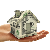 Real Estate Investment Png Image PNG Image