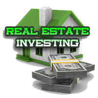 Real Estate Investment Png Picture PNG Image