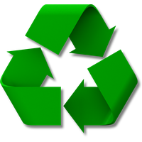 Recycle Png PNG Image