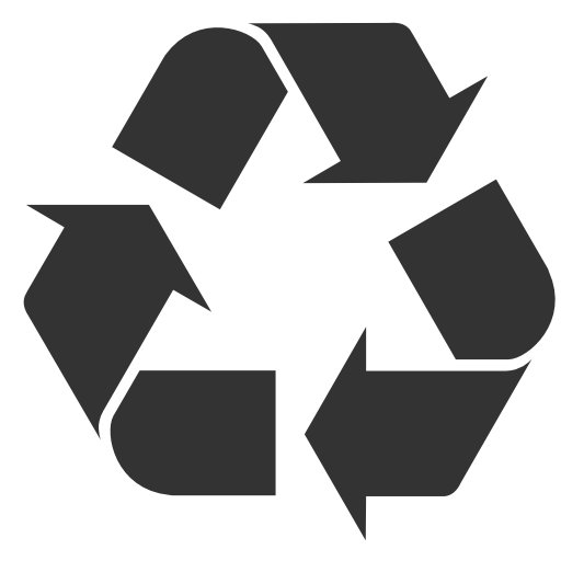 Recycle Png Image PNG Image