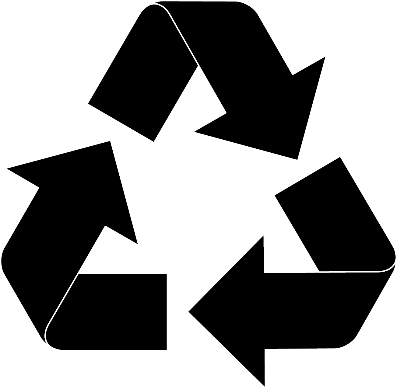 Recycle Picture PNG Image