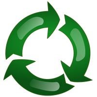 Recycle Png Picture PNG Image
