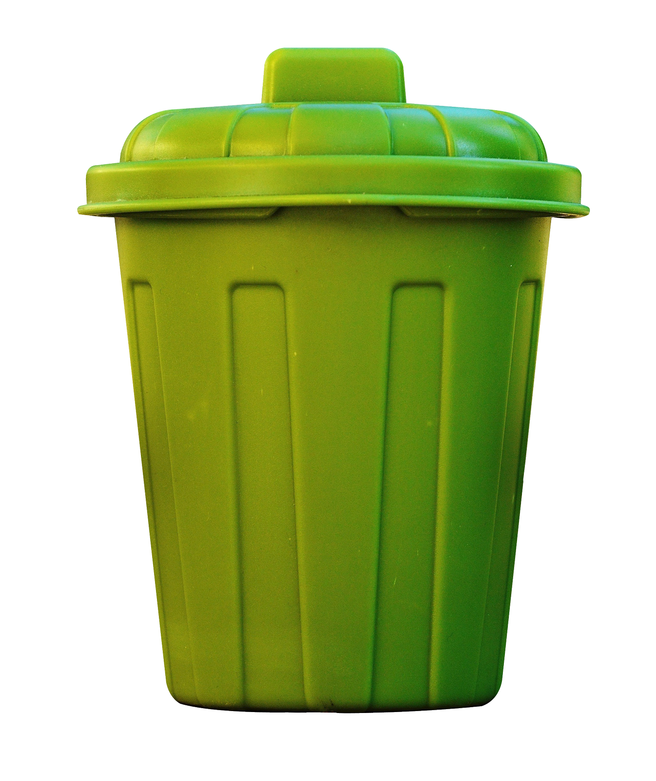 Recycling Bin Waste Container Recycle Free Download PNG HQ PNG Image