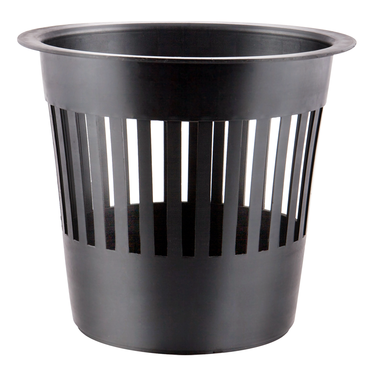 Recycling Bin Paper Trash Recycle Download HD PNG PNG Image