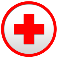 Download Red Cross Free PNG photo images and clipart ...