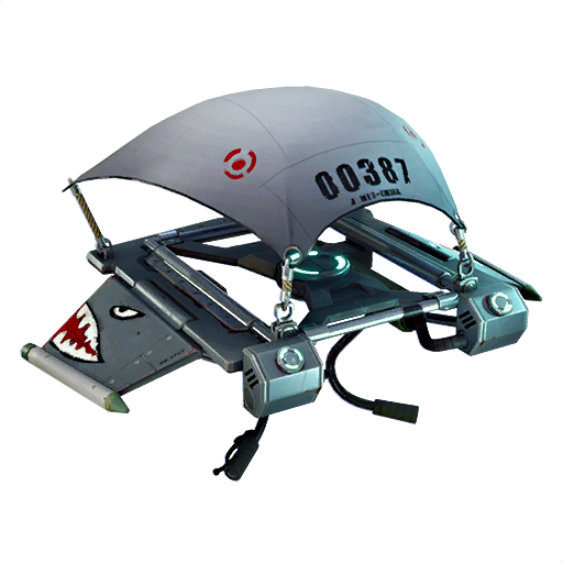 Helmet Protective Equipment Personal Royale Game Fortnite PNG Image
