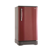 Refrigerator Png Hd PNG Image