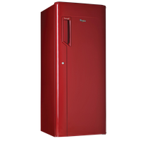 Refrigerator Picture PNG Image