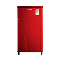 Refrigerator Png PNG Image