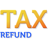 Refund Png Picture PNG Image