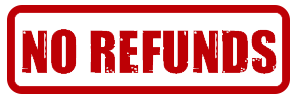 Refund Free Download Png PNG Image