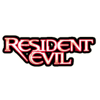 Download Resident Evil Free Png Photo Images And Clipart Freepngimg
