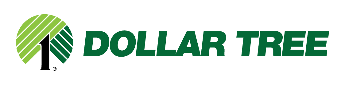 Shopping Family Centre Dollar Tree Logo Retail PNG Image