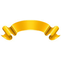 Ribbon Picture PNG Image