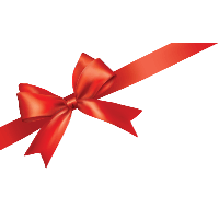Freepngimg download free png photo images clipart red gift ribbon png image png image negle Choice Image